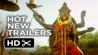 Best New Movie Trailers May 2014 HD