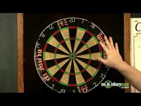 dart games 301