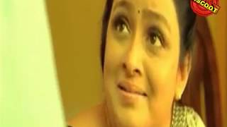 Dandupalya Kannada Full Movie 2012 New Kannada Free