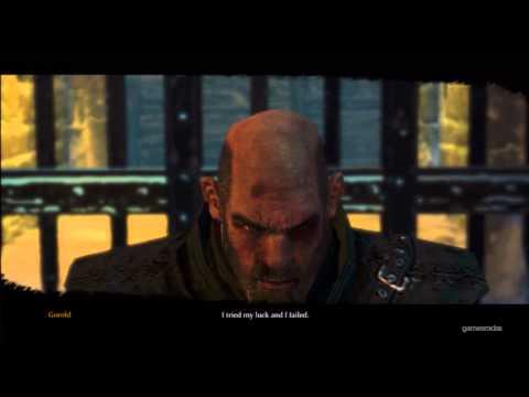 30 минут геймплея от GamesRadar