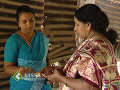 Success Story of a Women Poultry farmer : Omana Kumari