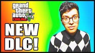 "GTA 5: NEW ""Hipster Update"" Leaked GTA 5 Online I'm Not"