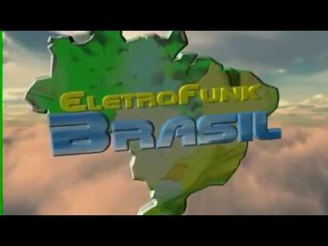 Edy Lemond - Ui Adoro (Produção Dj Cleber Mix).