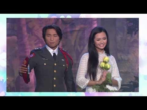 Live Show Đan Nguyên - Người Lính và Mùa Xuân