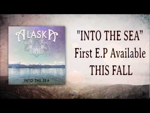 ALASKA - Take Me Home ( OFFICIAL LYRIC VIDEO ) NEW SONG 2012