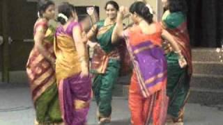 Mangala Gaur.wmv