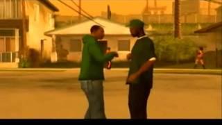 Descargar La Mejor Canción De GTA San Andreas