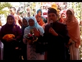 Sedikit bahasa sexx di Serunya Berpantun Aceh di Rumah pesta perkawinan