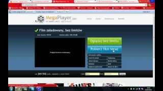 Comment Regarder Un Film En Streaming Illimité