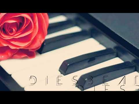 One N Only - Piano Love Beat Instrumental (Prod By DiesBeatz)