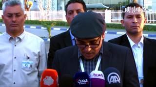 بيان في أحداث طرابلس