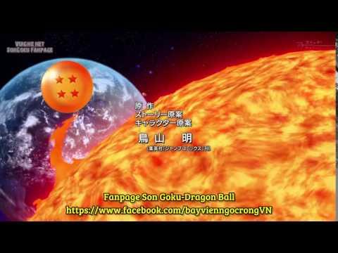 7 viên ngọc rồng siêu cấp tập 34 35 36 cực hay