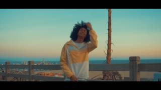 Trinidad Cardona - Jennifer (OFFICIAL VIDEO)