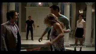 "True Blood Season 3 Episode 6 ""I've Got The Right To Sing"