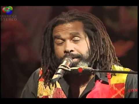 Bel Bouzin Haitienne http://tube.7s-b.com/video/BdY7wBJaUSg/Orchestre