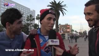 نسولو الناس: شحال المعدل ديال الفلوس اللي كيخسروا المغاربة كل يوم؟  