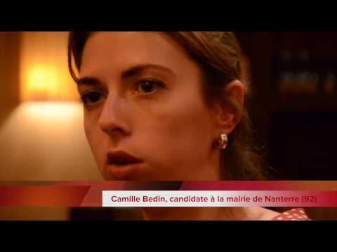 rencontre femme burundi Le Blanc-Mesnil