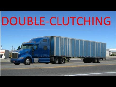Semi Truck Trailer Side Skirts 1 Call: (888) 678 6514