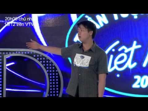 Thảm họa Việt Nam Idol 2013 2 - Muong18