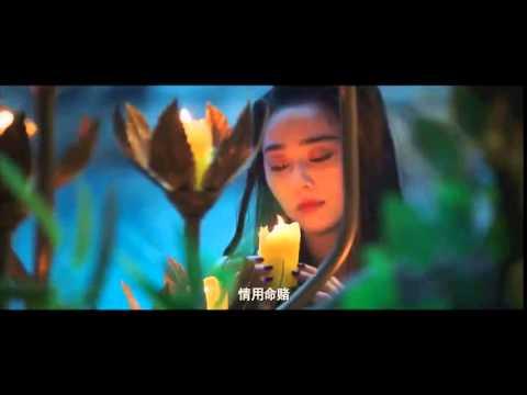 Sandien24h.vn | Dương Quý Phi - Phạm Băng Băng