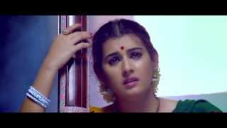Kamalatho-Naa-Prayanam-Song-Trailer----Alapane-Oka-Aradhana-Song