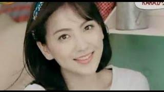 KARA 新曲「サンキューサマーラブ Thank you summer love」 MV PVメイキング公開