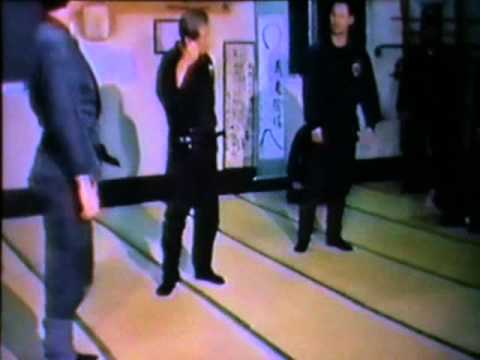 1989 Daikomyosai Uncut! part7