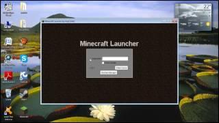 Como Baixar E Instalar Minecraft 2014 De Graça[LINK