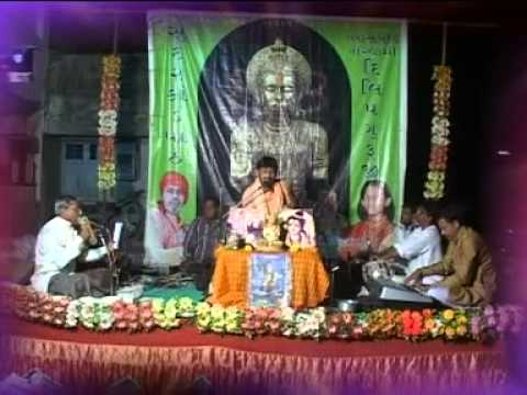 Sunderkand Doha 57 to 60 Hanuman chalisa Aarti By  GoswamiDilip Guruji