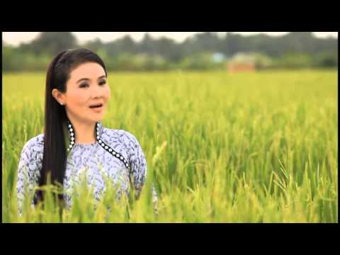 THUONG HOAI MIEN TAY THANH NGAN - DUONG DINH TRI.mp4