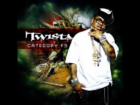 Twista feat. Adele - I do rolling in the deep (Mashup - Remix)