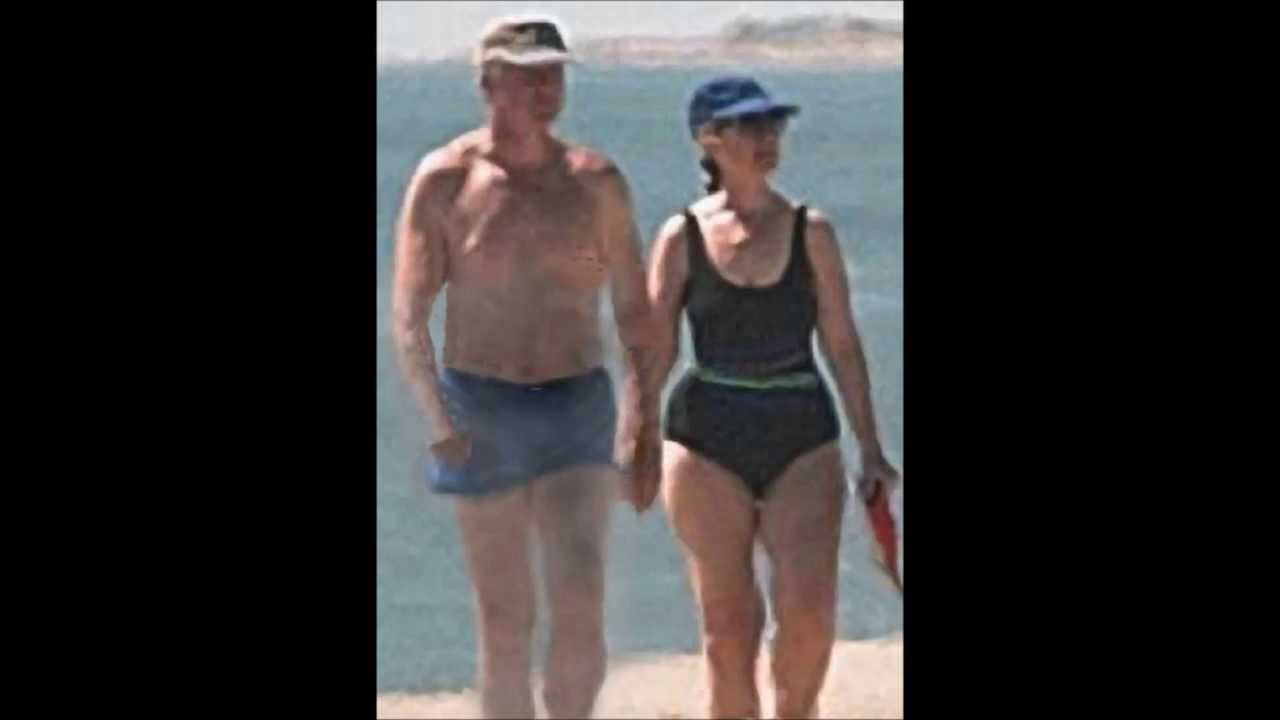 Hillary Clinton Before And After Weight Gain 378 Np Youtube