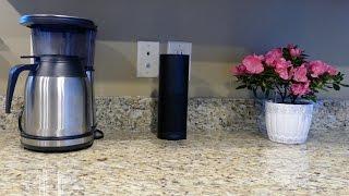 Amazon Echo - Why I Finally Bought One