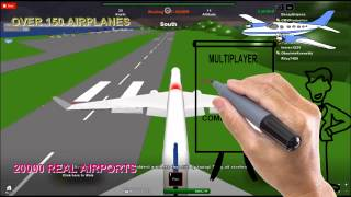 Best Flight Simulator For PC Flight Simulator 2015