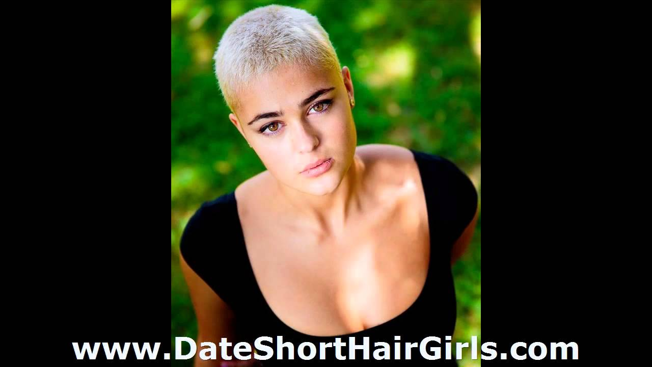 Short dating sites