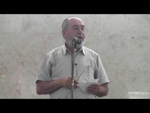 الشيخ أحمد بدران في خطبة الجمعة : تركيا والإنقلاب الفاشل