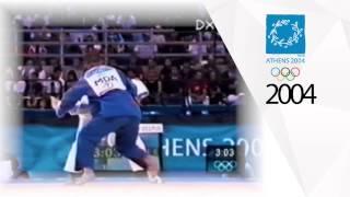 Sportivi care au adus faima Moldovei la Jocurile Olimpice