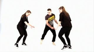 How To Dance At A School Dance Beginner Dancing