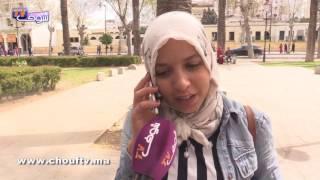 شوفو ردة فعل أمهات مغربيات دارو ليهم وْلادهم مفاجأة مباشرة على شوف تيفي بمناسبة عيد الأم(فيديو رائع) | نسولو الناس