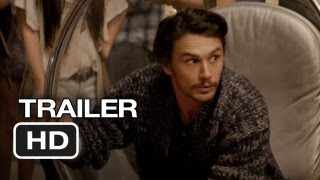 This Is The End Green Band Trailer #2 (2013) James