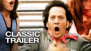 The Hot Chick (2002) Official Trailer # 1 Rob Schneider
