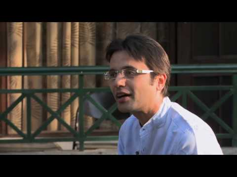 A Life-Changing Trip to Kasauli with Sandeep Maheshwari (Part 1 of 2)