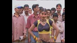 G.T. Road Jaam Ho Jaee (Bhojpuri Video Song) Geeta Rani