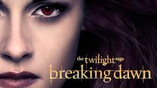 The Twilight Saga Breaking Dawn Part 2 01 Where I Come