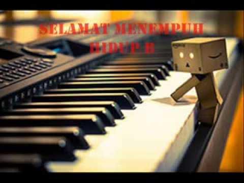 Dfunbo (SELAMAT MENEMPUH HIDUP BARU) Dfunbo band menciptakan lagu terbarunya yang berjudul SELAMAT MENEMPUH HIDUP BARU profil lengkap : http://www.reverbnation.com/dfunbo dan si Danbo menjadi Maskotnya
