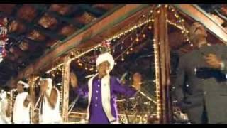 Dil Le Gayi Teri Bindiya [Full Video Song] (HQ