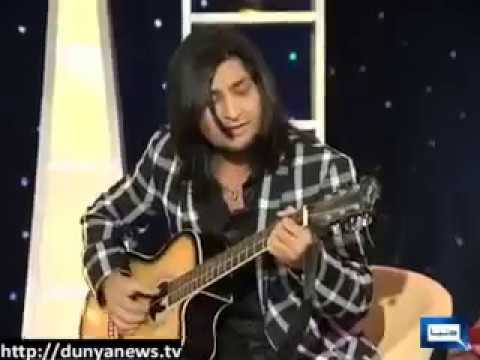 Bilal Saeed New Song Challa mpg