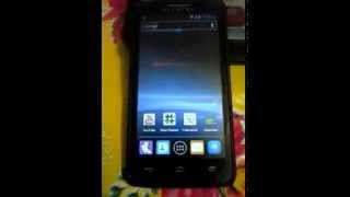 COMO ROOTEAR ALCATEL ONE TOUCH X POP (5035)