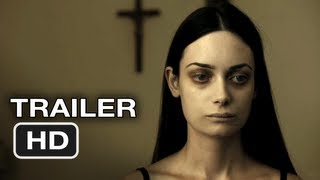 The Pact Trailer (2012) Horror Movie HD