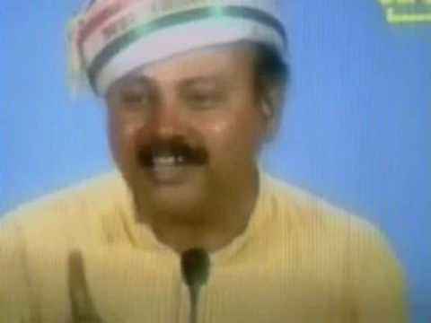 Rajiv+Dixit's+Grand+Schemes+for+India's+Revival_2.wmv_mpeg4.mp4